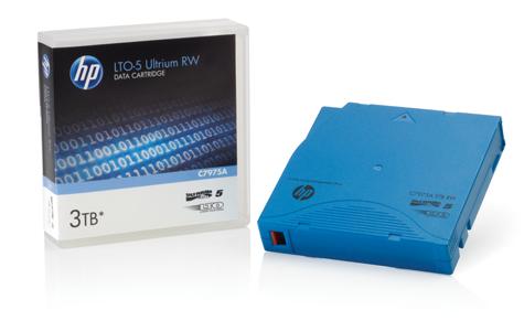 QUANTUM LTO-5 MR-L5MQN-01 ULTRIUM DATA TAPES 1.5TB 3TB LTO5 5 PACK NEW